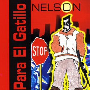 Nelson Foto artis