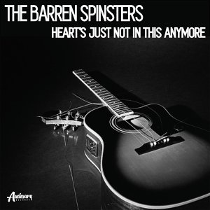 The Barren Spinsters Foto artis