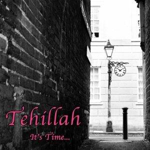 Tehillah Foto artis