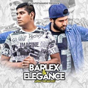 Barlex & Elegance Foto artis