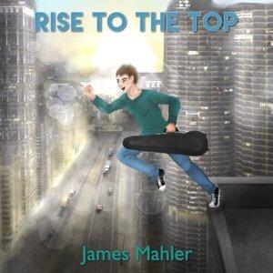 James Mahler Foto artis