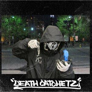 Death Catchetz Foto artis