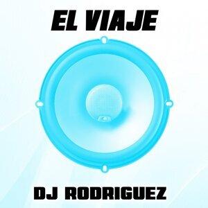 DJ RODRIGUEZ 歌手頭像