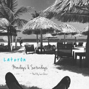 LaterOn Foto artis