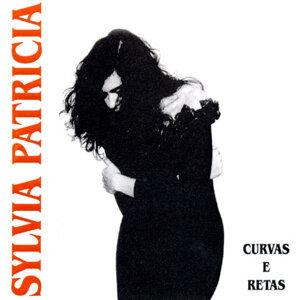 Sylvia Patricia 歌手頭像