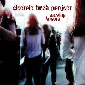 Electric Bush Project Foto artis