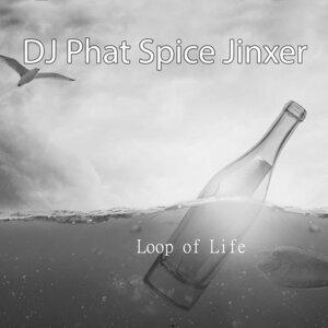 DJ Phat Spice Jinxer Foto artis