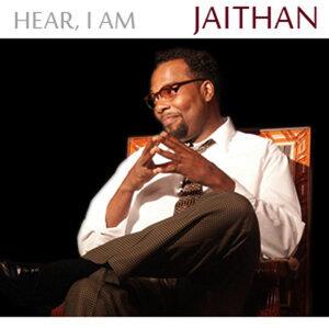 Jaithan Foto artis