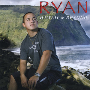 Ryan Hiraoka 歌手頭像