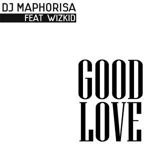 DJ Maphorisa Foto artis