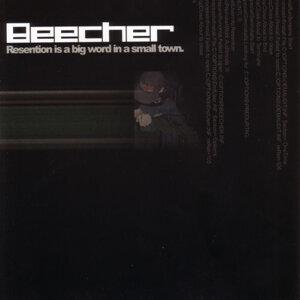 Beecher 歌手頭像