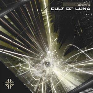 Cult Of Luna 歌手頭像