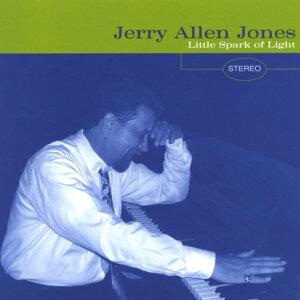 Jerry Allen Jones Foto artis