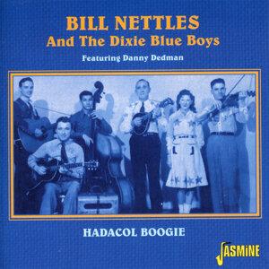 Bill Nettles 歌手頭像
