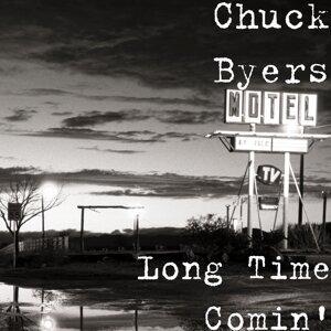 Chuck Byers Foto artis