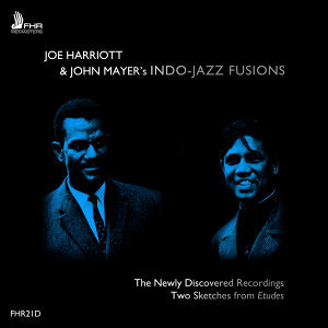 Indo-Jazz Fusions Foto artis