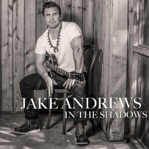 Jake Andrews Foto artis
