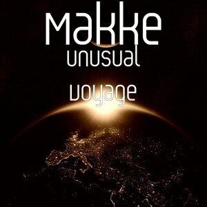 Makke Foto artis