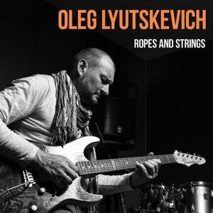 Oleg Lyutskevich Foto artis