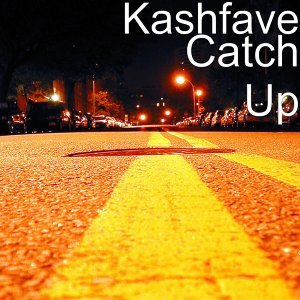 Kashfave Foto artis