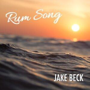 Jake Beck Foto artis