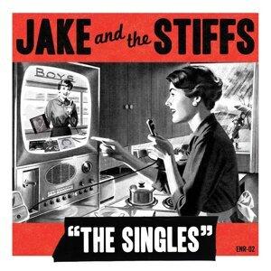 Jake and the Stiffs Foto artis
