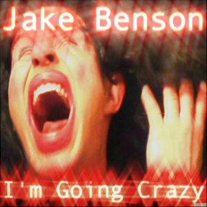 Jake Benson Foto artis