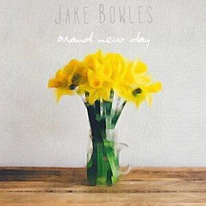 Jake Bowles Foto artis