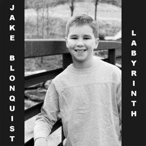 Jake Blonquist Foto artis