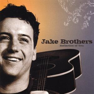 Jake Brothers Foto artis