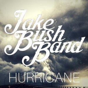 Jake Bush Band Foto artis