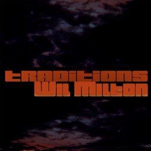 Wil Milton