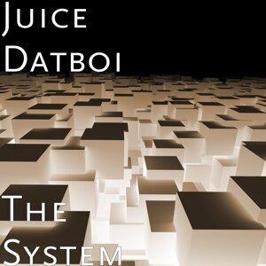 Juice Datboi Foto artis