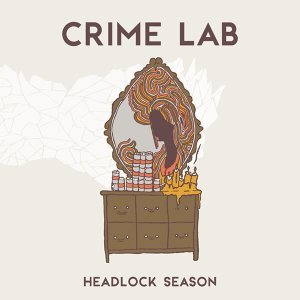 Crime Lab Foto artis
