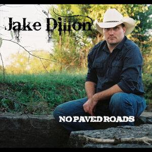 Jake Dillon Foto artis