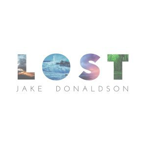 Jake Donaldson Foto artis