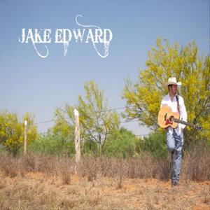 Jake Edward Foto artis