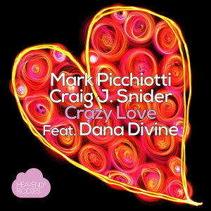 Mark Picchiotti, Craig J. Snider Foto artis