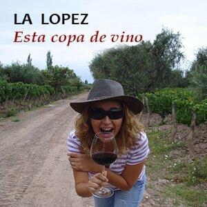 La Lopez Foto artis