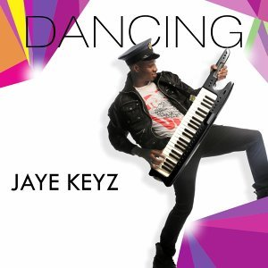 Jayé Keyz Foto artis