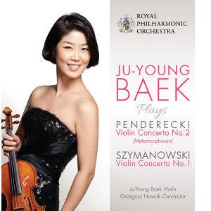 Ju-Young Baek Foto artis