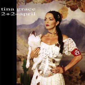 Tina Grace Foto artis