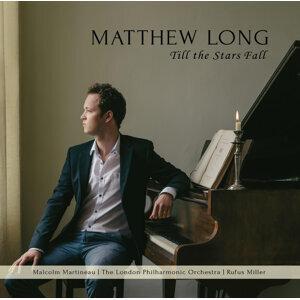 Matthew Long Foto artis