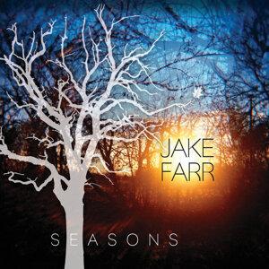 Jake Farr Foto artis