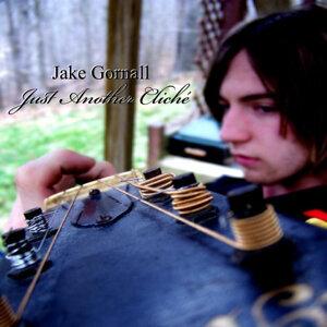 Jake Gornall Foto artis