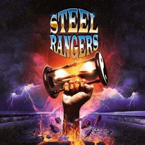 Steel Rangers Foto artis