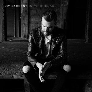 JW Sargent Foto artis