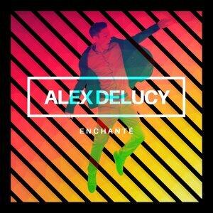 Alex Delucy 歌手頭像