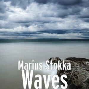 Marius Stokka Foto artis