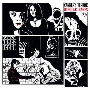 Cannery Terror Foto artis